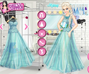 21 original disney princess wedding dresses up games for Disney princess wedding dress up games