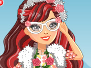 Epic Winter Rosabella Beauty Dress Up