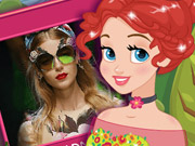 Disney Girls New Spring Trends