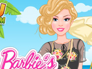 Barbies Summer Wishlist