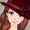 2014 FASHION COVER GIRL GAME