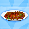 Pepper Steak Barbeque_v1