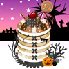 Halloween Treats_v1