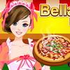 Bellas Pizza