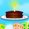 MakeChocolate Cake