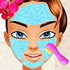 It Girl Dazzling Makeover