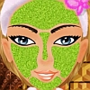 Butterfly Girl Makeover trendydressup