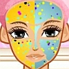 Cute Party Girl Makeover