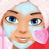 Valentine Sweetheart Makeover Iluvdressup