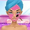 Amazing Change Makeover Playgames4girls