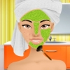 Stunning Beauty Makeover Playgames4girls