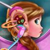 ANNA EAR INJURY GAME