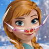 ANNA NOSE PROBLEMS GAME