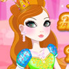 ASHLYNN ELLA DRESS UP GAME