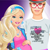 BARBIE AND KEN BECOME PARENTS