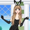 BUNNY GIRL GAME