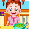 BABY EMMA SOUP RECIPE