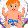 BABY HADLEY FUN
