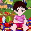 BABY PICNIC CARE
