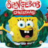 BABY SPONGEBOB CHRISTMAS DAY