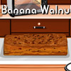 BAKING BANANA WALNUT BREA GAME