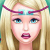 BARBIE BRAIN SURGERY