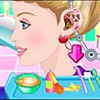 BARBIE EAR SURGERY