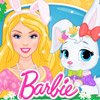 BARBIE EASTER BUNNY RESCUE GAME