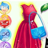 BARBIE S INSIDE OUT COSTUMES