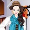 BEAUTIFUL FUR GIRL GAME