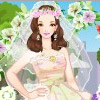 BEAUTIFUL SWEET BRIDE