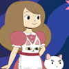 BEE AND PUPPYCAT LASAGNA MADNESS