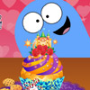 BLOO CUPCAKE DECOR GAME