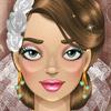 Bridal Glam Make Up