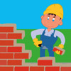 BUILD A HOUSE GAME