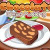 CHOCOLATE BREAD PUDDING GAME
