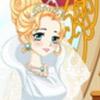 CINDERELLA MANGA WEDDING