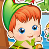 CARE BABY JACK GAME