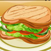 Chicken Sandwiches