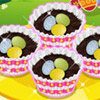 CHOCOLATE NESTS GAME