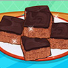 CHOCOLATE RICE KRISPIES SQUARE GAME