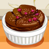 COOKING FRENZY CHOCOLATE SOUFFLE GAME