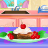 COOKING TRENDS APPLE SPICE CAKE