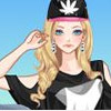 COOL OUTFITS DRESS UP GAME