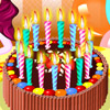 Create My Birthday Cake