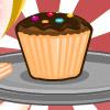 Cup Cake Rush