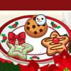 Cute Baker Cookies