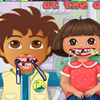 DORA AND DIEGO DENTAL CARE