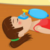 DROWNING RESCUE GAME