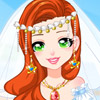 DELUXE WEDDING DRESS GAME